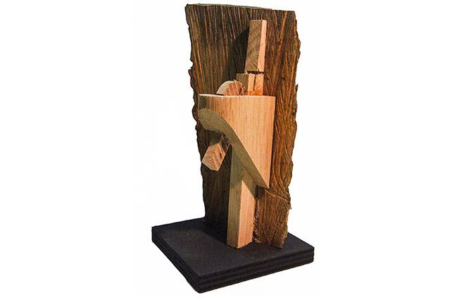 3_legno